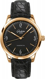 Glashutte Original Senator Sixties 1-39-52-01-02-04