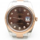 Rolex DateJust 41mm 126331 Арт. 75
