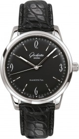 Glashutte Original Senator Sixties 1-39-52-04-02-04