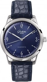 Glashutte Original Senator Sixties 39-52-06-02-04