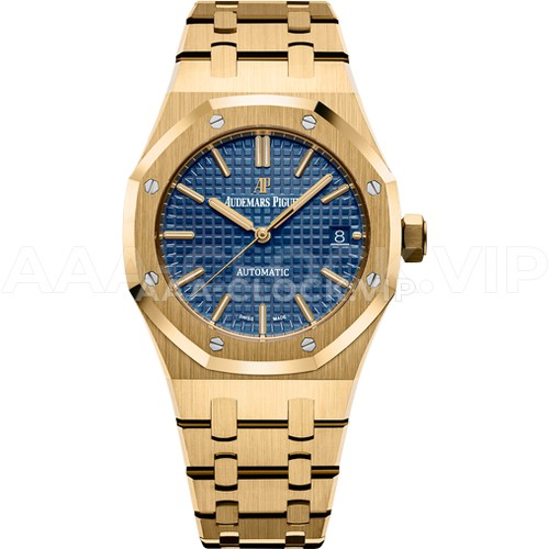 Audemars Piguet Royal Oak Automatic 37mm Арт. 952