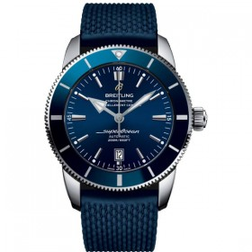 Breitling Superocean Heritage II B20 Automatic AB2010