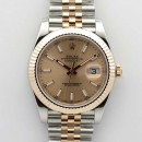 Rolex DateJust 41mm 126331 Арт. 79