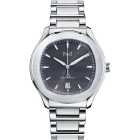 Piaget Polo S Watch 42mm