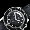 Blancpain Fifty Fathoms Flyback Chronograph 5085F-1130-52 Арт. 1061