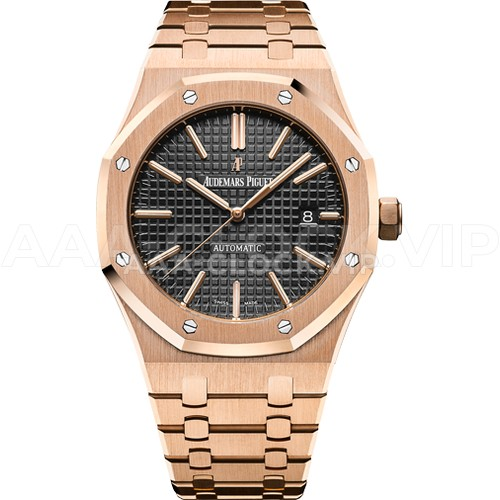 Точные копии часов Audemars Piguet Royal Oak Automatic 41mm
