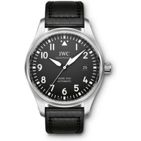 IWC Pilots Watch Mark XVIII IW327001