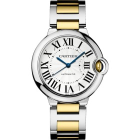 Cartier Ballon Bleu de Cartier 36mm